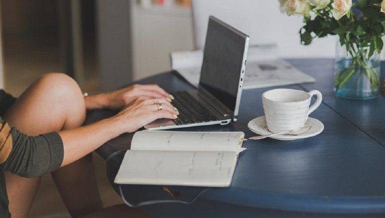¿Es Implika un buen centro para estudiar tu Formación Profesional? Opiniones sobre Implika
