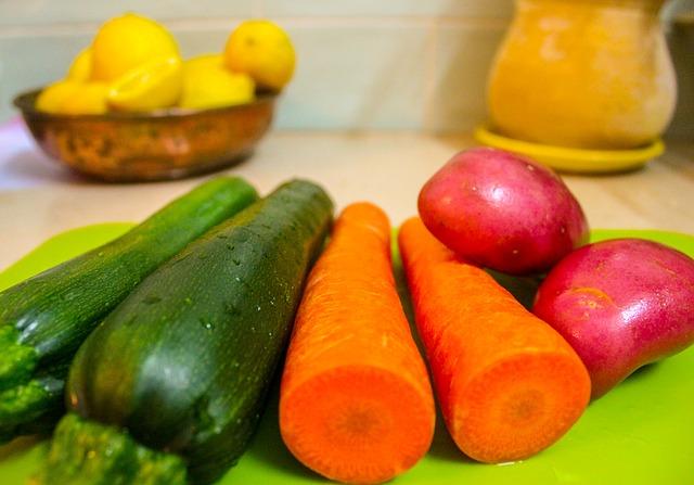 Ensaladilla rusa: la receta más light que no engorda