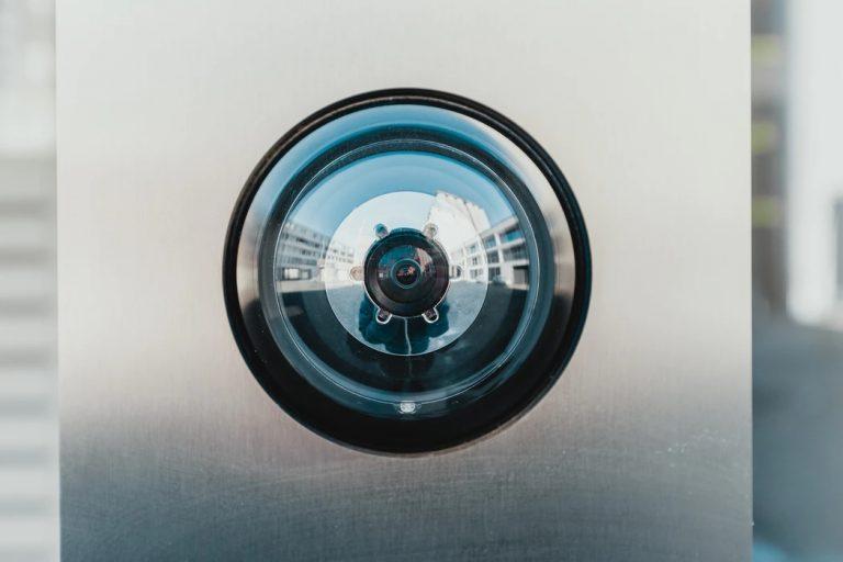 Videoporteros: más seguridad y comodidad en tu hogar