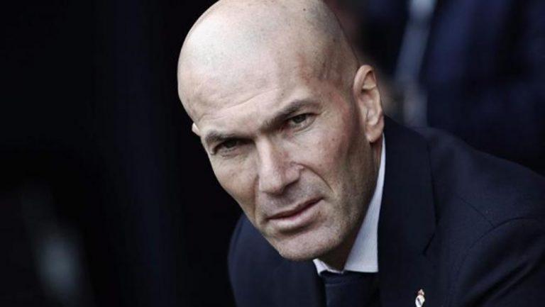 El Real Madrid contraataca: la millonaria deuda de Zidane que podrían exigirle