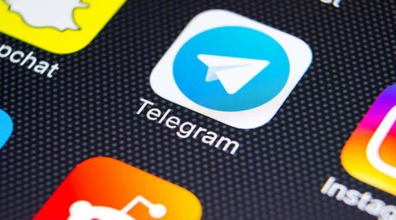 Telegram sigue dando la batalla en el campo de las aplicaciones