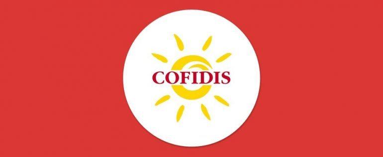 ¿Cuáles son los beneficios que ofrece Cofidis?