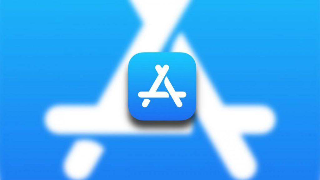¿Qué tan grave es el caso de estafas en la App Store?