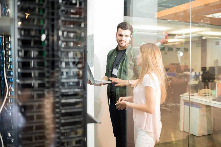 Media Interactiva acredita su gestión de la seguridad de la información logrando la certificación ISO 27001