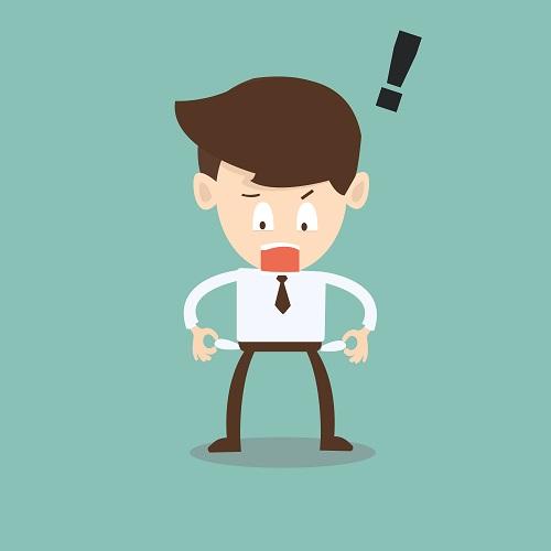 ¿Cuáles son los requisitos para solicitar la prestación por desempleo del SEPE?