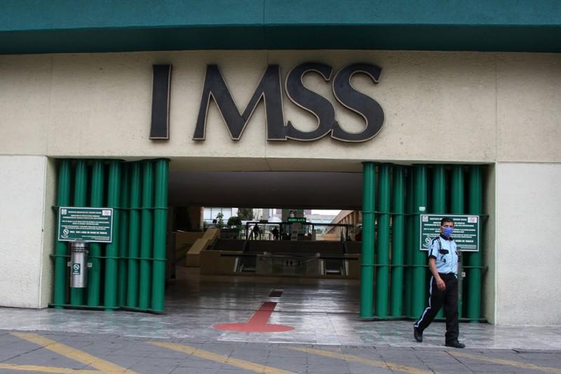 ¿Cómo hacer la solicitud de incapacidad al IMSS?