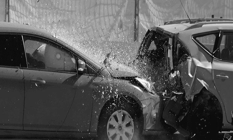 Tome en cuenta para solicitar la indemnización por accidente en la vía pública