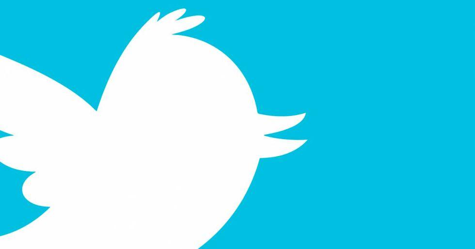 Datos que ayudarán a tener una cantidad de seguidores fieles en Twitter