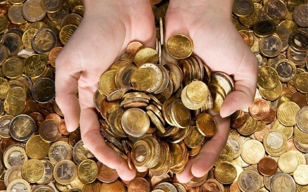 ¿Qué debo hacer para tener una estabilidad financiera?