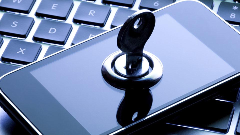Utiliza VPN para evitar la evidencia de las webs visitadas
