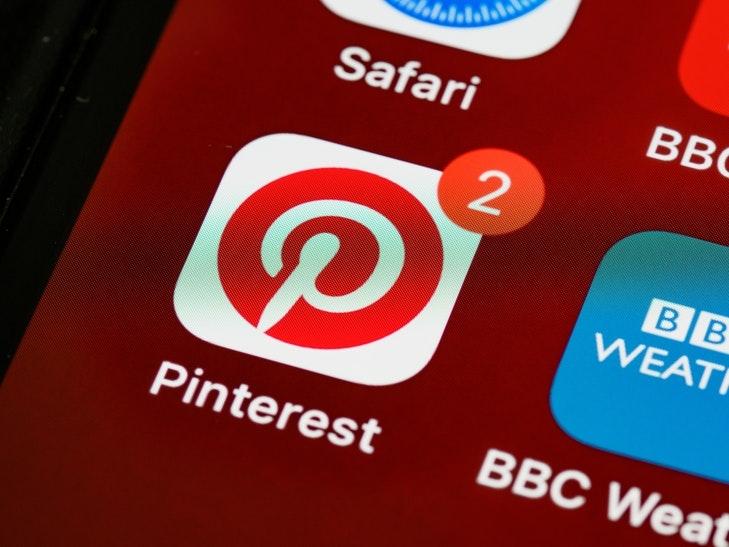 ¿Para qué sirve Pinterest?