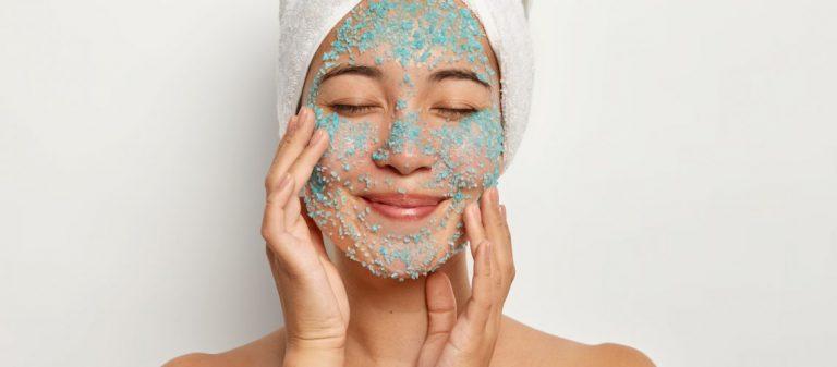 Cómo cuidar tu piel después de un día de playa