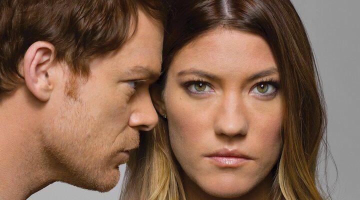 Dexter: qué fue de Jennifer Carpenter tras el final de la serie