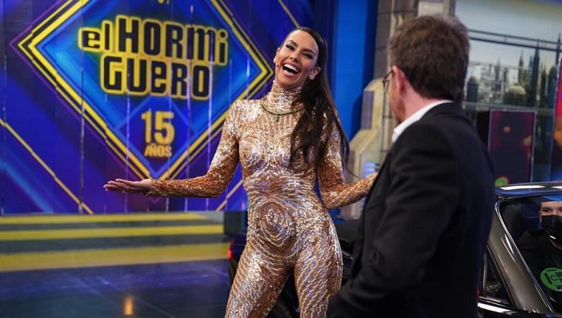 El Hormiguero: las seis famosas que suenan para sustituir a Pilar Rubio