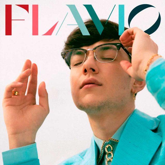 Flavio Flavio