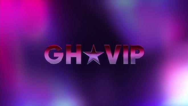 GH VIP 8: Alejandro Albalá y otros famosos que participarán en el reality
