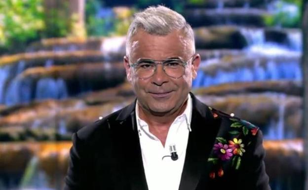 Las razones de Jordi González para largarse de Telecinco