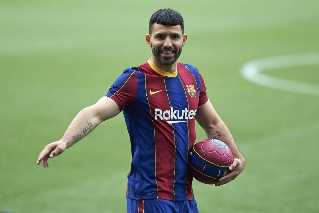 LaLiga le da un respaldo al Barcelona
