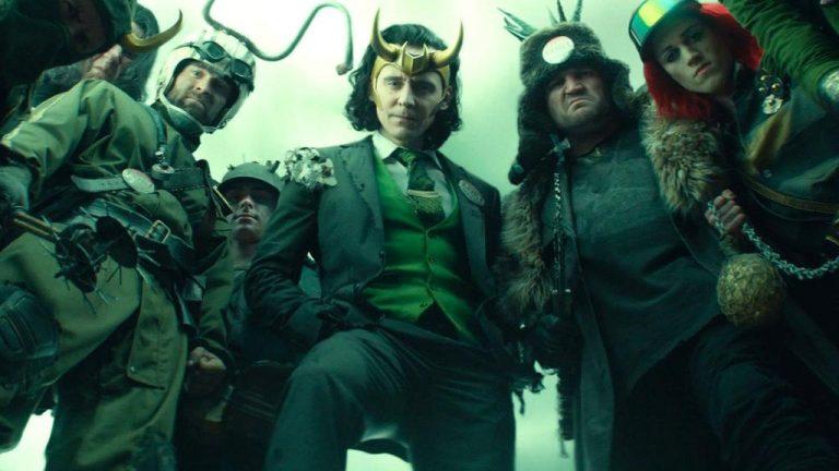 Loki: todas las incógnitas que tendrá la segunda temporada