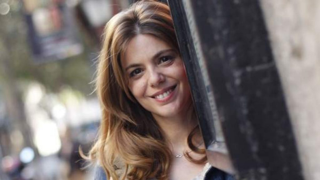 Amar es para siempre: ¿Va a estar Manuela Velasco en la Temporada 10?