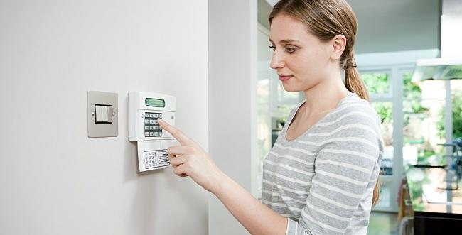 Más allá de la alarma de casa: sistemas de seguridad que no conoces y son efectivos