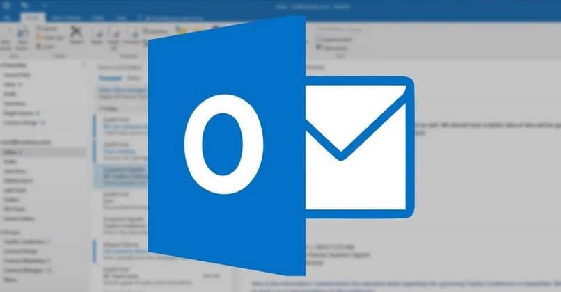 ¿Qué es Microsoft Outlook?