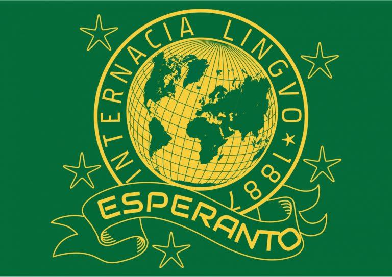 Qué es el esperanto