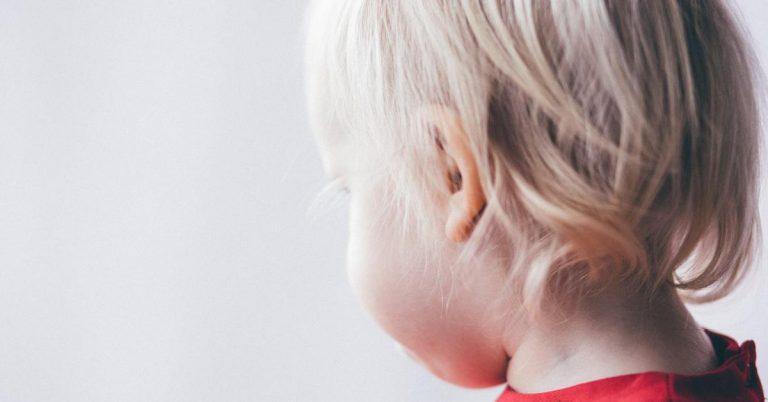 Qué es el síndrome de Guillain-Barré