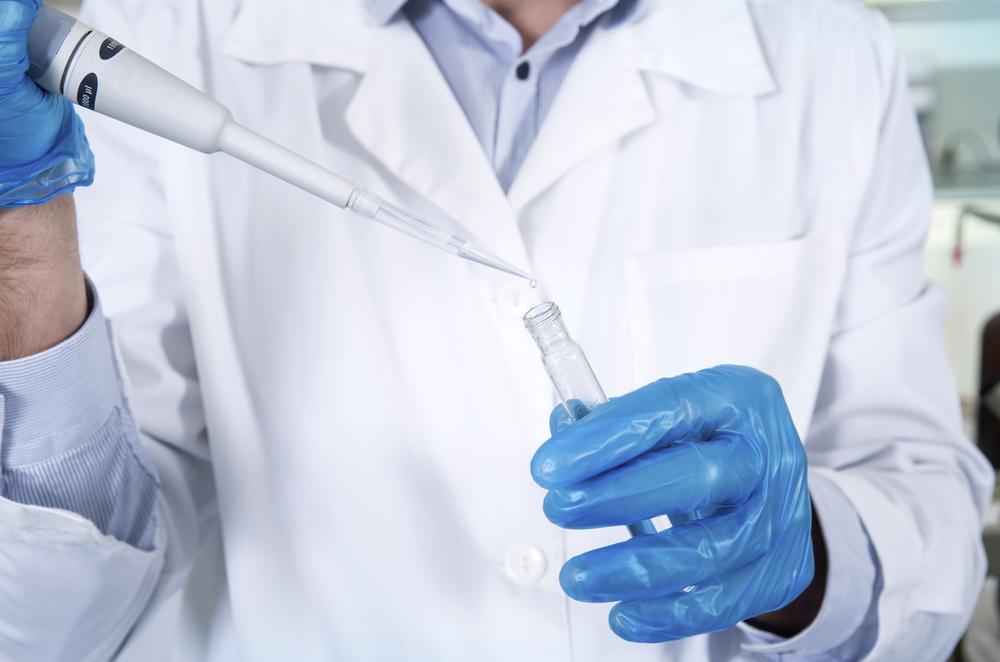 Qué es ser donante de esperma