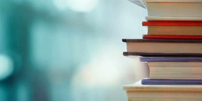 Qué es una bibliografía