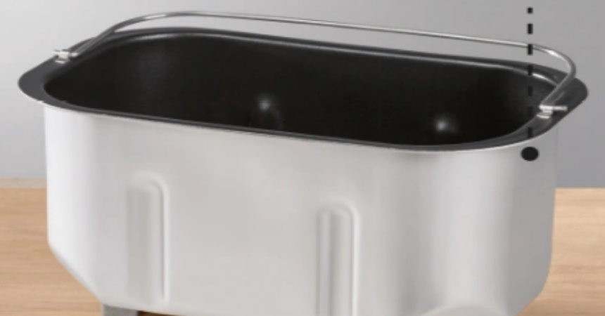 Un dos por uno: así preparas un yogur casero en la panificadora de Lidl