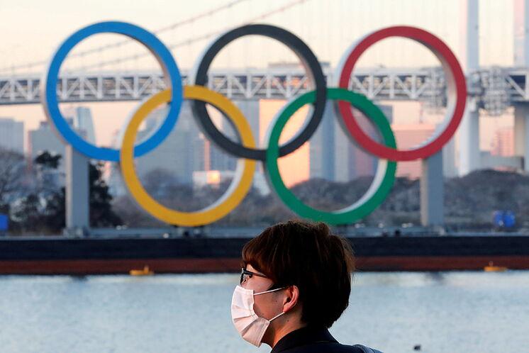 Unos Juegos Olímpicos de Tokio muy especiales que se viven en pandemia