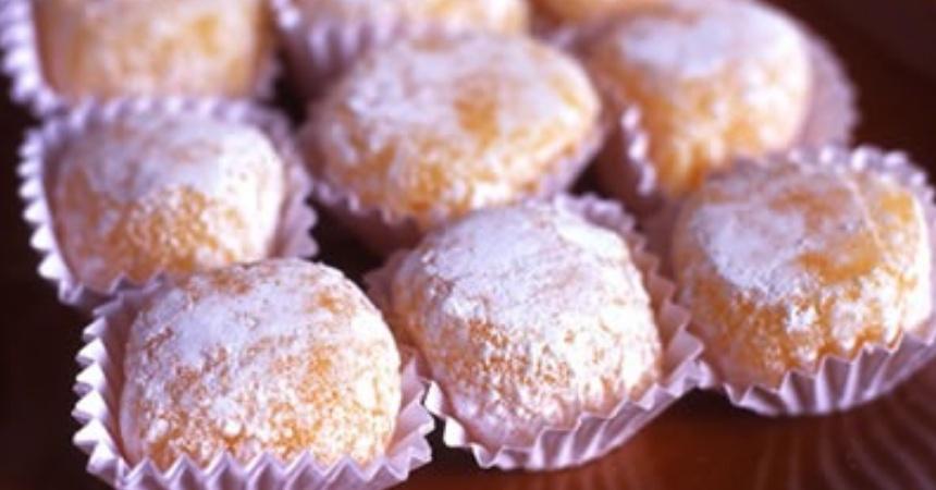 Yemas de Santa Teresa: así se prepara en casa el dulce celestial que te hará la boca agua
