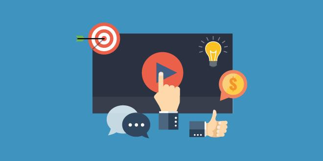 YouTube: los trucos que harán crecer tu canal