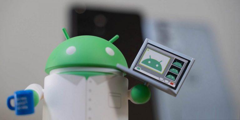 Qué es el Android App Bundle y cómo funcionará la nueva Play Store de Google