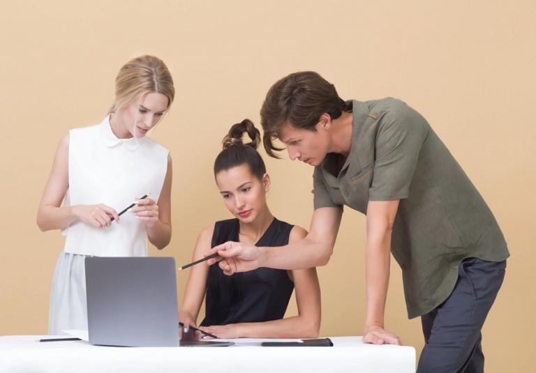 Por qué es importante recibir la mejor asesoría para empresas