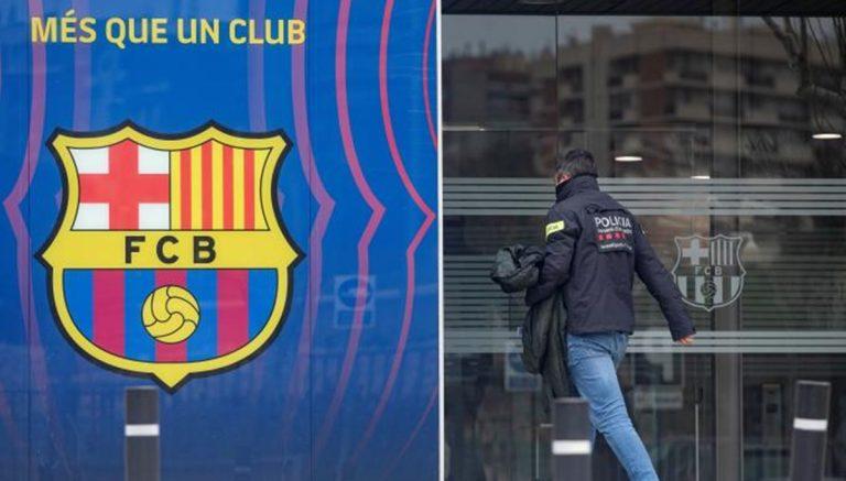 Los coletazos del 'BarçaGate': Por qué el Barça es un equipo en 'peligro de extinción'