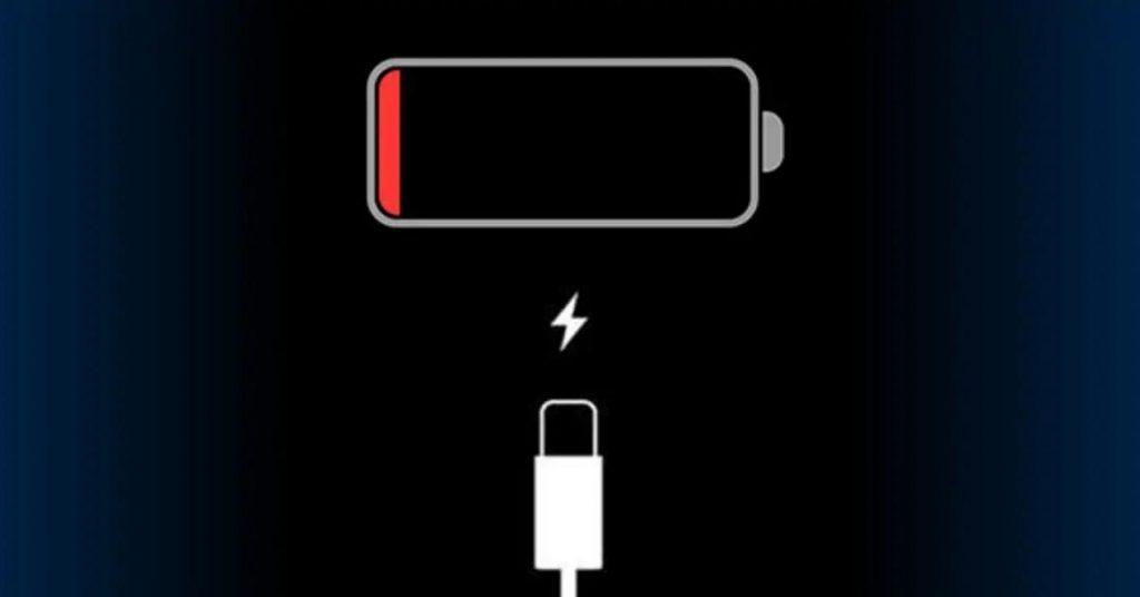 bateria productos apple