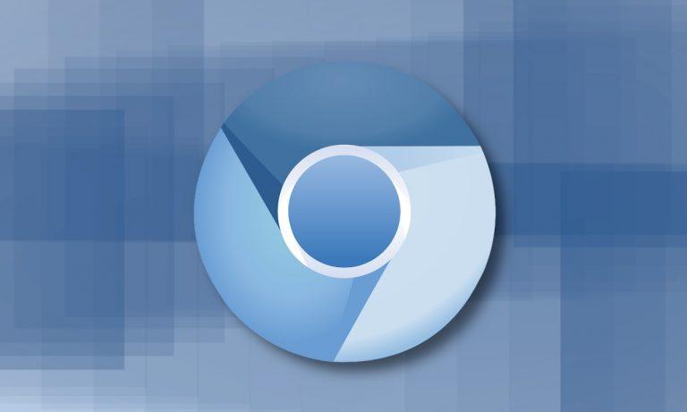 Por qué Chromium es mucho mejor que Chrome