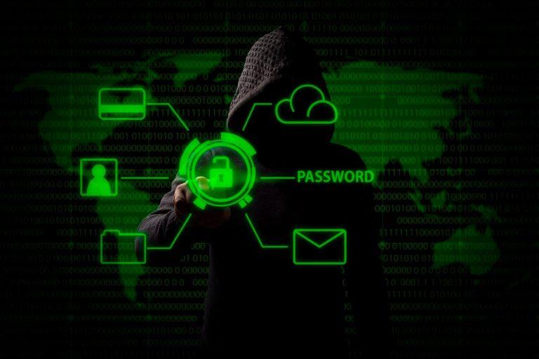 Ciberataques: esto pagan las empresas por rescatar datos de las mafias de Internet
