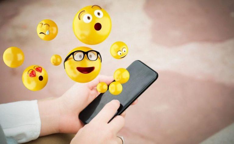 WhatsApp: el emoji escondido de la app y cómo activarlo