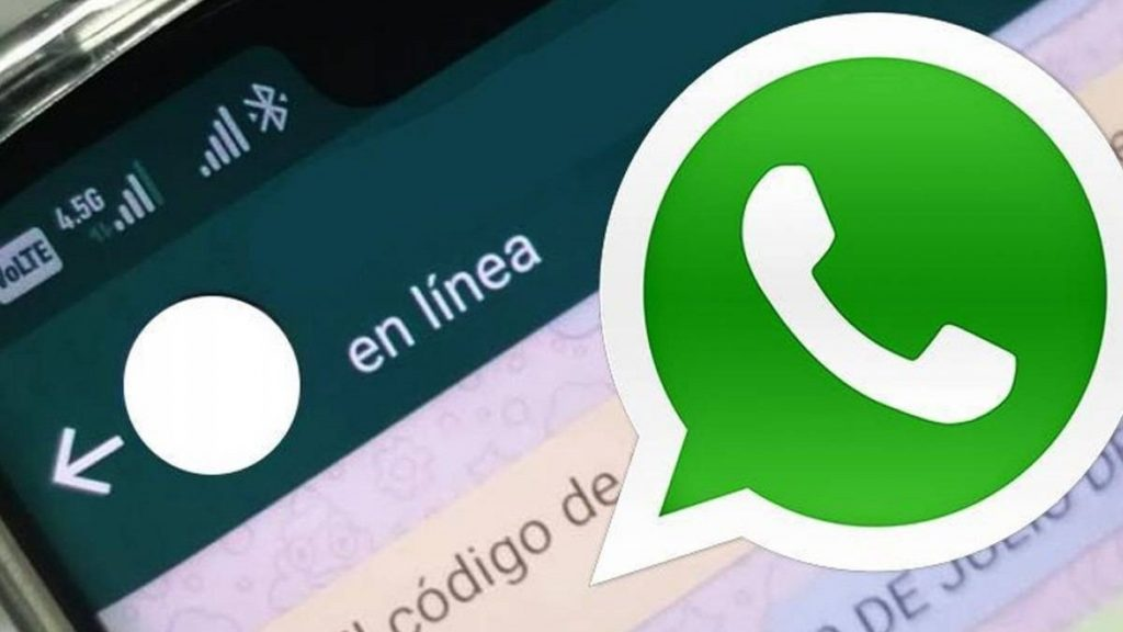 en linea whatsapp