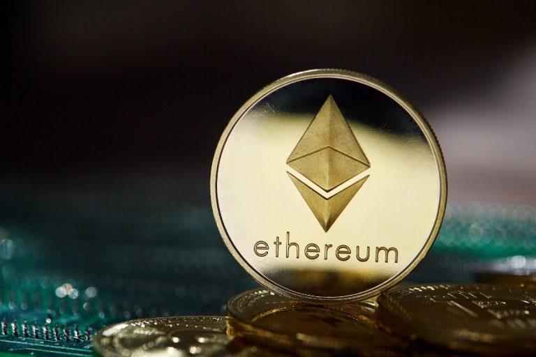 Gana dinero minando criptomonedas: cómo minar Ethereum en una pool