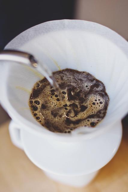 Cómo se hace el café de Starbucks en casa