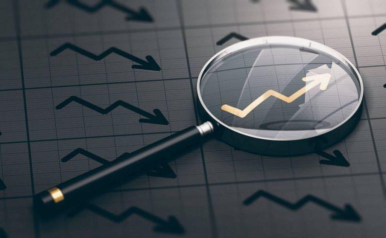 ¿Cómo prepararse para una crisis financiera? Consejos para tiempos post COVID-19