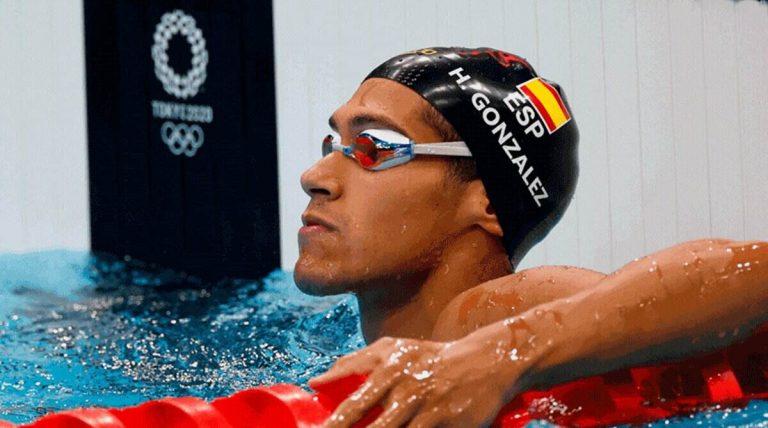 Jornada 6 de los Juegos Olímpicos Tokio 2020: qué opciones de medalla tiene España