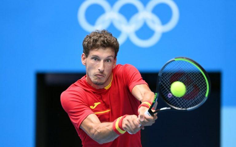 Juegos Olímpicos de Tokio: opciones de España para ganar medallas este sábado