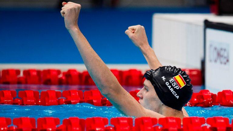 Agenda de España en los Juegos Olímpicos de Tokio: horarios de las pruebas del viernes 30 de julio