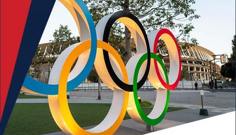 Juegos Olímpicos: todo lo que no te puedes perder en los 'Juegos de la pandemia'