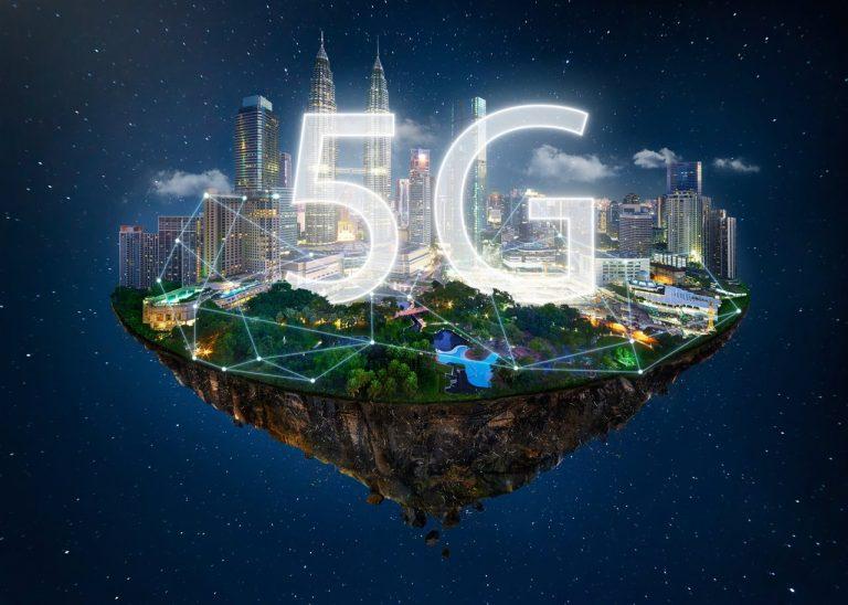 Xiaomi, Poco y otros móviles baratos con 5G que te puedes permitir